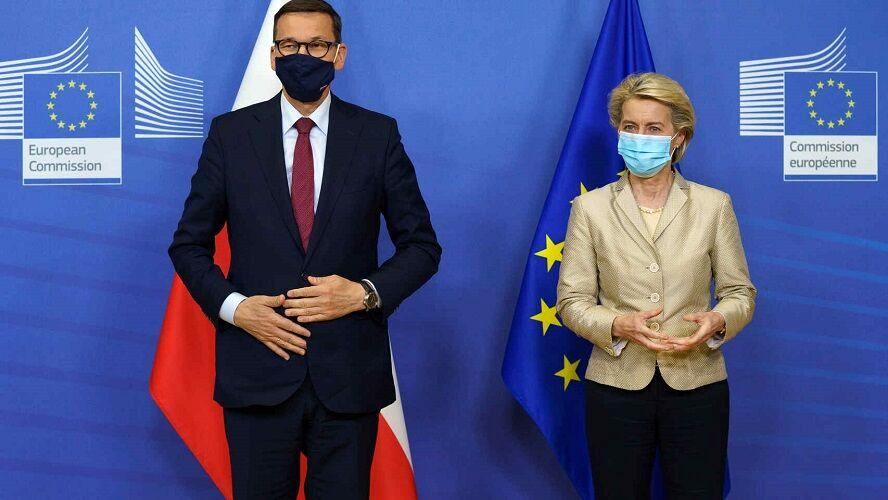 اروپا نگران تر از همیشه/ اتفاق مهم در راه است؟