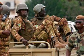 کودتای نظامی در قاره آفریقا/رئیسجمهور و نخست وزیر بازداشت شدند+جزییات