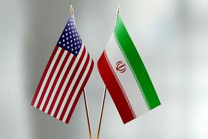 آمریکا بیتاب گفتوگو با ایران شد!