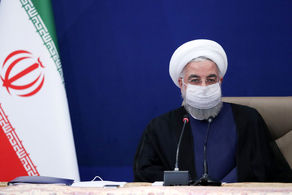 اساس تفکرات امام(ره) در انقلاب اسلامی مردم بود