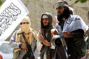 بیشتر شدن فعالیت القاعده پس از مرگ بن لادن