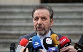 شکایت مجلس از دولت به قوه قضاییه هیچ مبنایی ندارد
