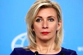 روسیه مطالبه خود از آمریکا را مطرح کرد/ در مورد افغانستان به شورای امنیت گزار دهید