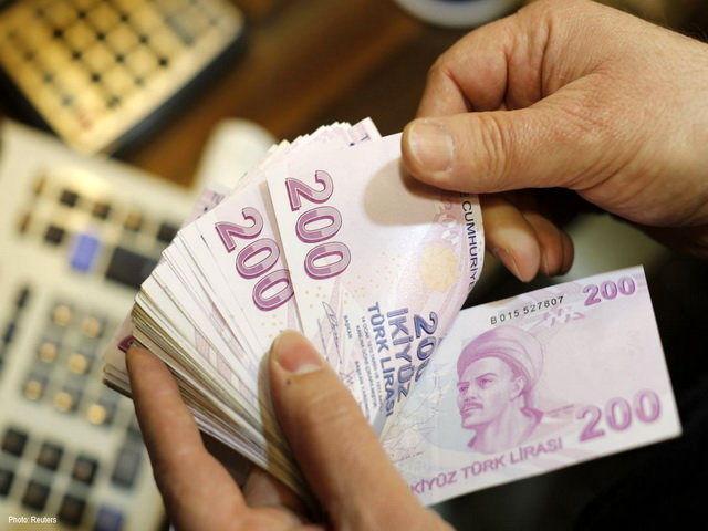 قیمت درهم امارات و لیر ترکیه در بازار + جدول