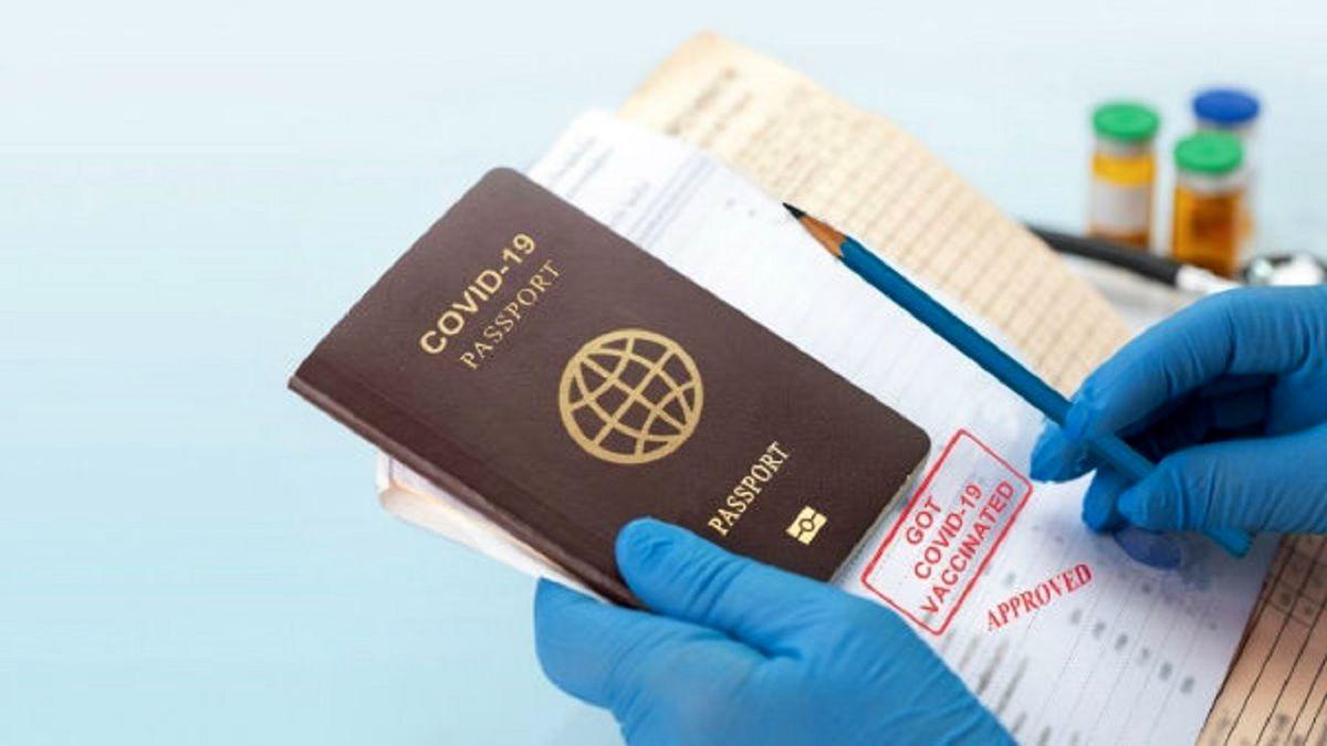 کدام کشورهای اروپایی پذیرای مسافران واکسینه شده با «سینوفارم» هستند؟