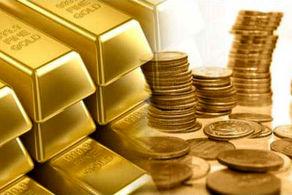 پیش بینی قیمت طلا با روی کار آمدن دولت جدید