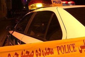 نامه تکان دهنده قاتل فرانک کوچولو راز قتل هولناک دختر ۵ ساله را فاش کرد!