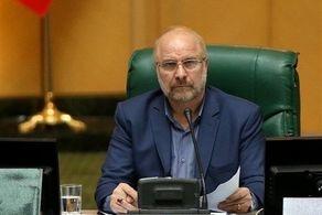 حقالزحمه هیات نظارت بر انتخابات شوراها هفته بعد پرداخت میشود