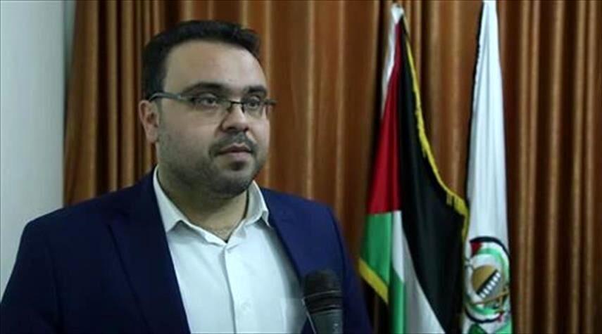 هدف اسرائیل از بمباران غزه انجام این کار است