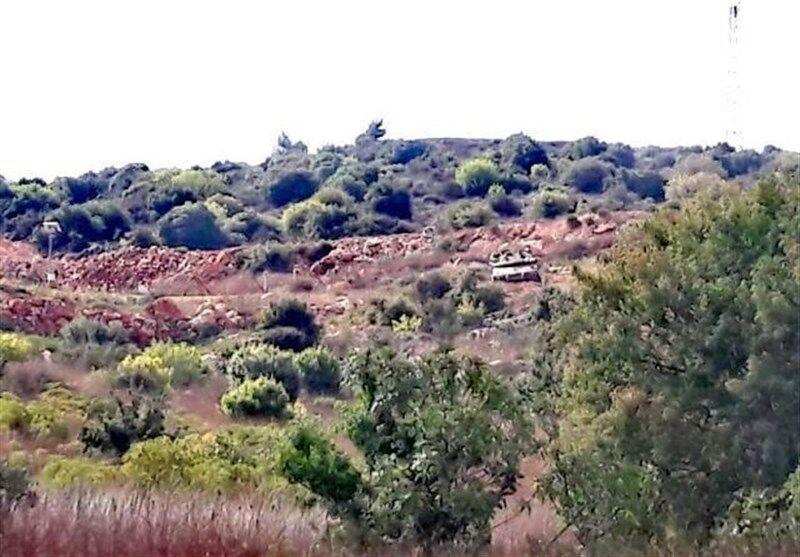 وحشیگریهای جدید اسرائیل آغاز شد+جزییات