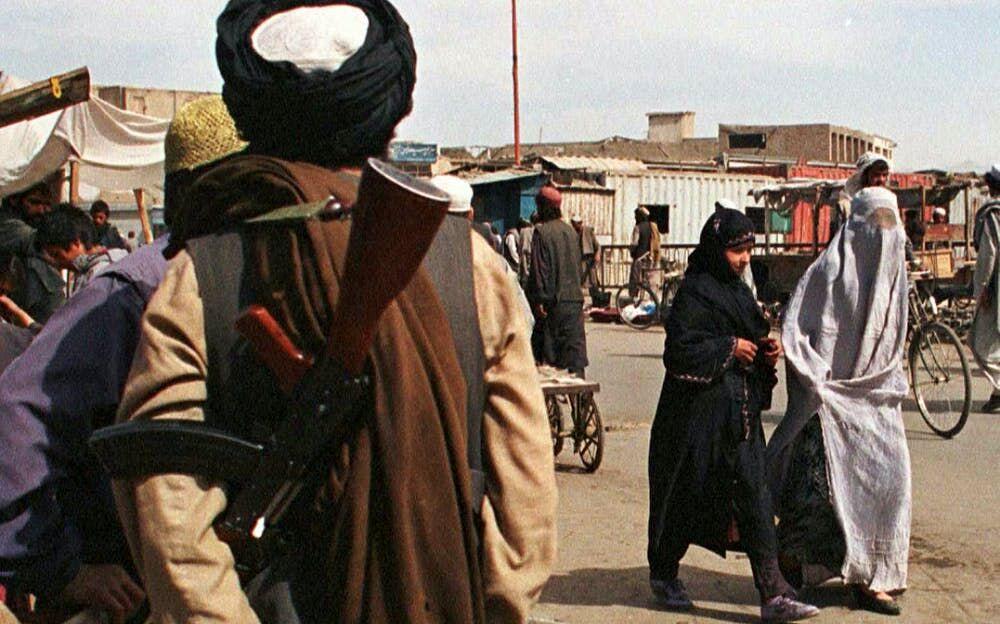 سازمان ملل درخواست جدید خود را از طالبان مطرح کرد