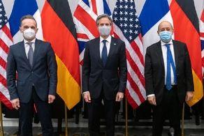 تحرکات جدید ضد روسی آمریکا آغاز شد!+جزییات