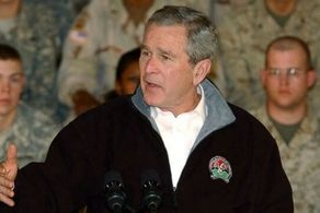 خروج آمریکا از افغانستان اشتباه بود!