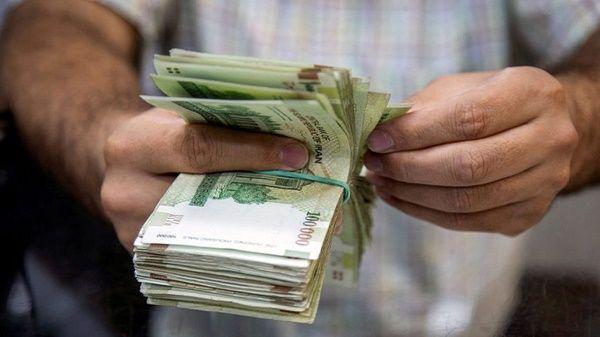 مستمری شهریور ماه مستمری بگیران صندوق بیمه اجتماعی واریز شد