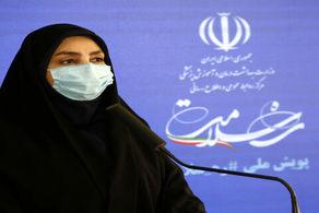 اولویت برگزاری انتخابات ۱۴۰۰ در فضای باز / تاکید وزارت بهداشت بر رعایت پروتکلها