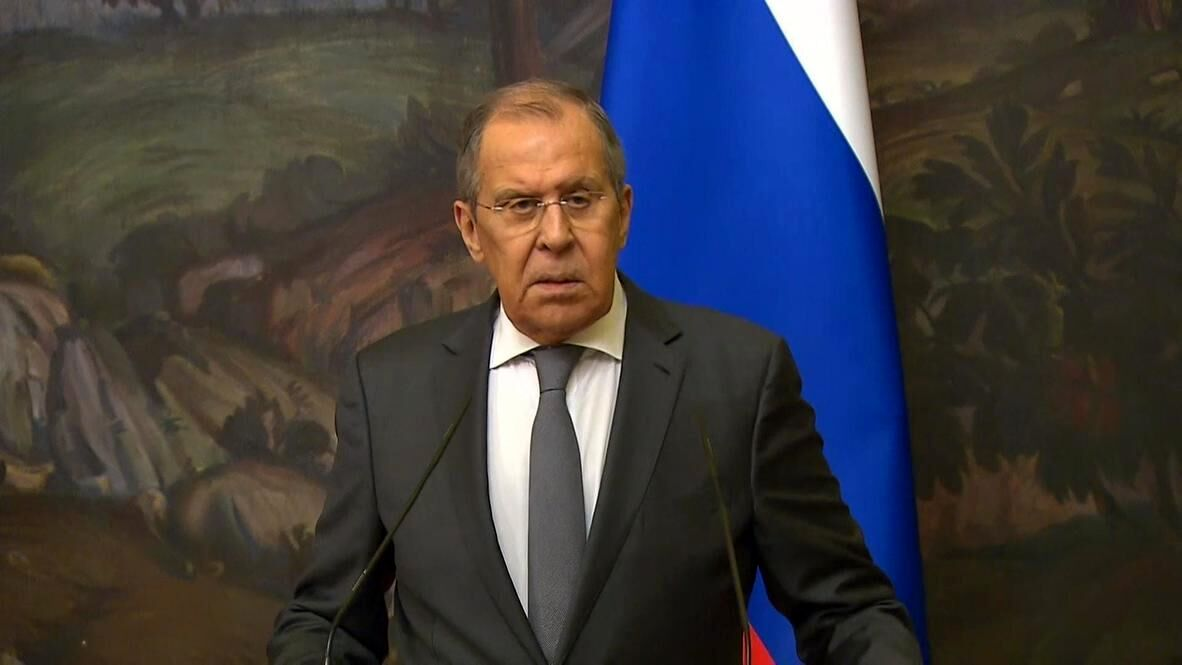 نگرانی جدید روسیه ردباره افغانستان!+ جزییات