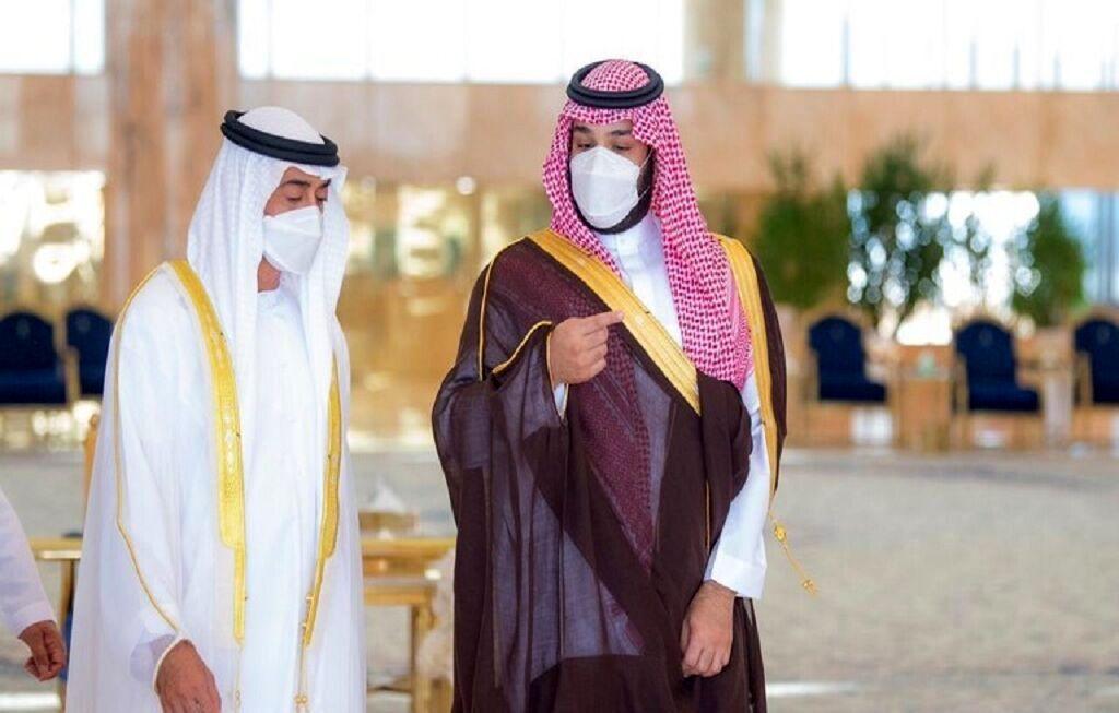 مقام رسمی در سایه اختلاف با عربستان وارد ریاض شد+جزییات