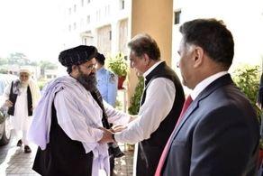 چرا پاکستان اصرار دارد با طالبان سازش کند؟