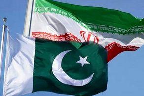 جزئیات و ویژگیهای سومین مرز ایران و پاکستان