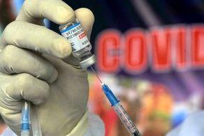 واکسینه نشدگان؛ ۸۰ درصد مبتلایان به کرونا