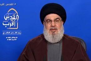 ایران هرگز متحدانش در منطقه را نمی فروشد