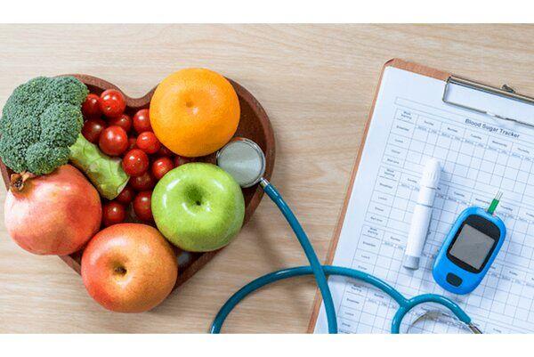 بیماری کرونا علت بیماری دیابت!