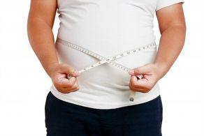 چاقی موجب بروز کدام بیماریها میشود؟