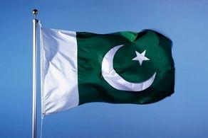 اعلام آمادگی پاکستان برای انجام این کار در افغانستان