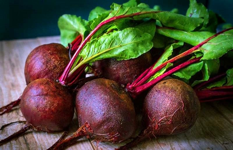 خواص عالی این سبزیجات زشت پاییزی را بشناسید