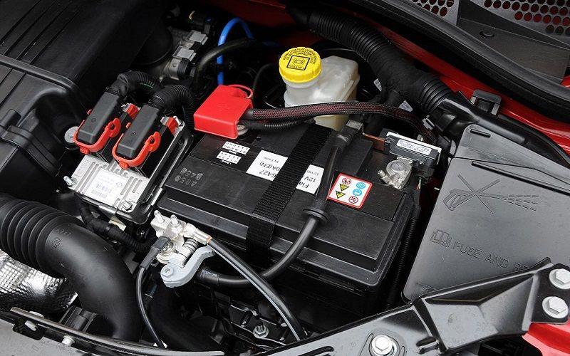 مراقب رایجترین و عجیبترین مشکلات تعمیراتی خودروهایتان باشید