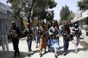 فروش دختران و پسران افغان توسط طالبان!/ قیمتها به دلار است