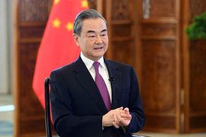 چین به آمریکا هشدار داد+جزییات
