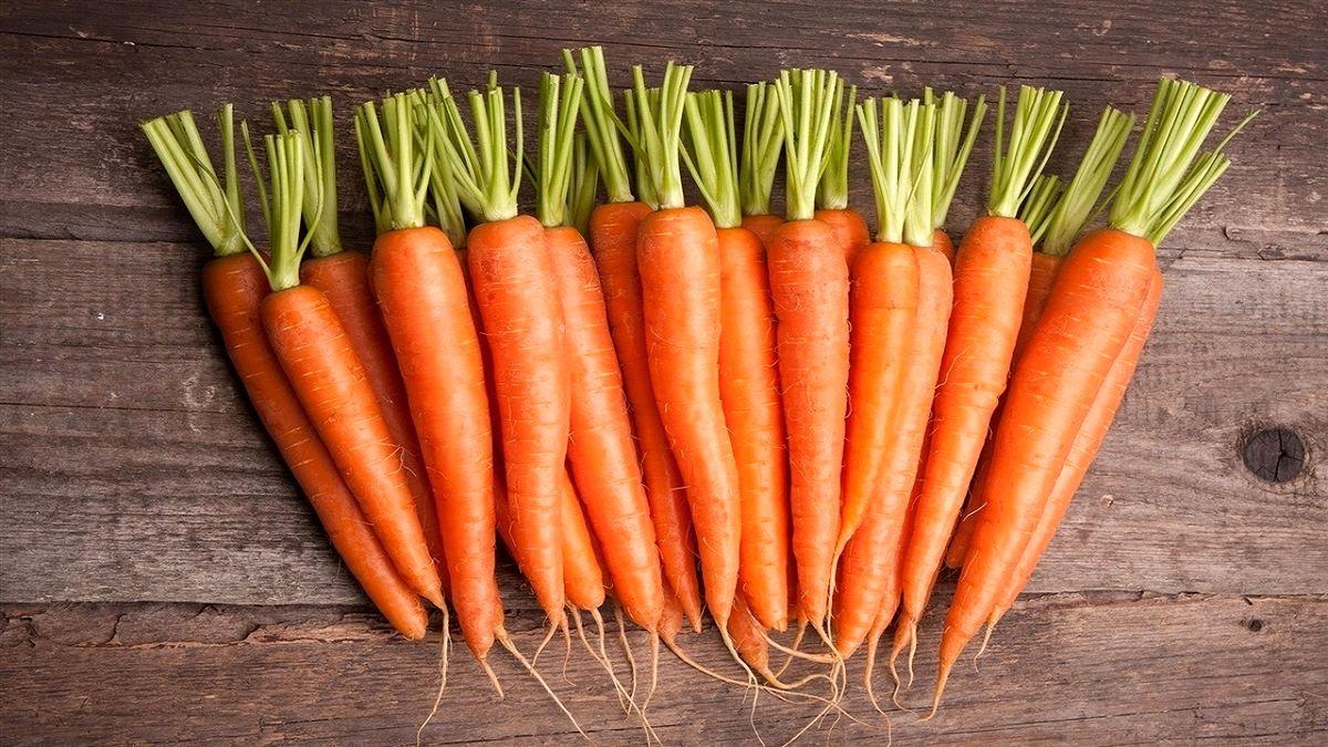 برای خرید نارنگی عجله نکنید/ قیمت هر کیلو هویج ۱۰ تا ۱۴ هزار تومان / جدول قیمت عنوان میوه