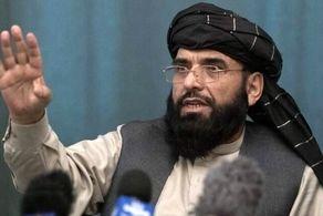 جزییات گفتوگو طالبان با اروپا منتشر شد