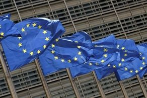 اتحادیه اروپا در حال فرار از پذیرش این موضوع!