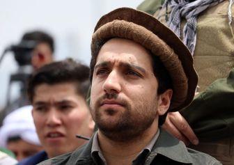 پیام جدید احمد مسعود به طالبان داده شد