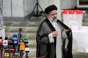 این شخص مجبوبترین سیاستمدار ایران است