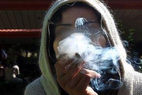 چرا افراد سیگاری کمتر به کرونا مبتلا میشوند؟