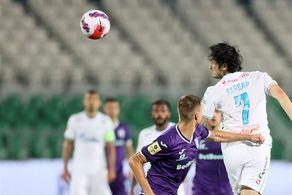 توپچیها ستاره فوتبال ایران را میخواهند