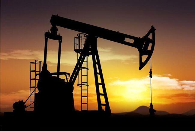 چرا تقاضا برای سوختهای فسیلی افزایش یافته است؟