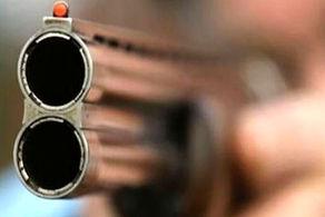 ماجرای تیراندازی یک مرد به زنان و دختران در اصفهان