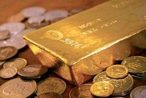 طلا با تعطیلات کرونایی ارزان می شود؟/ نرخ ارز شکسته خواهد شد!