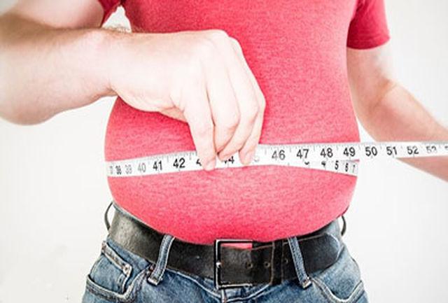 باید و نباید های خوراکی درباره برطرف کردن چربی شکم