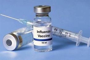 تزریق همزمان واکسنهای کرونا و آنفلوآنزا مشکلی ندارد؟