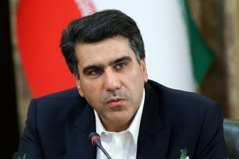 دولت روحانی نه در پاسخگویی و نه در عذرخواهی لکنت نداشته است