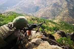 عملیات نظامی خود در عراق را ادامه می دهیم