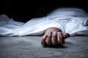 زنده شدن دختر نوجوان تهرانی همه را شوکه کرد