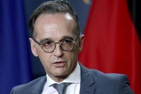 اظهارات جدید مقام اروپایی در خصوص مذاکرات وین+جزییات