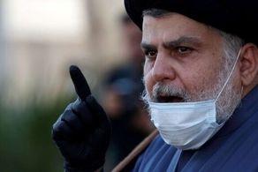 مقتدی صدر جواب مخالفان انتخابات را داد و پیام جدیدی صادر کرد