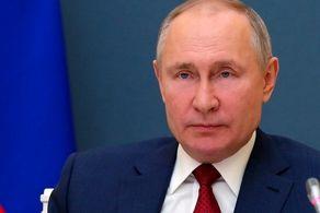 خبر جدید پوتین در خصوص واکسیناسیون کرونا!